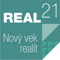 Investconsult - REAL21
